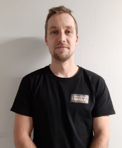 Lauri Toivanen